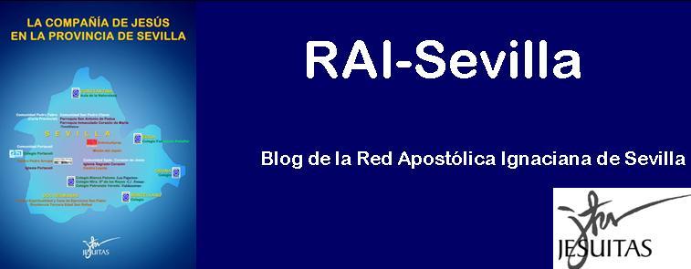 Red Ignaciana de Sevilla