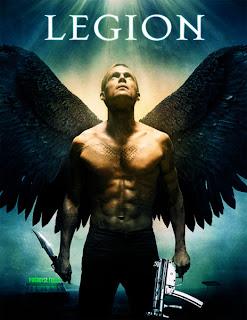 http://1.bp.blogspot.com/_sLDi0ur2M8c/SnkDlgyrjXI/AAAAAAAAIaQ/IeF-774vmRs/s320/legion-poster.jpg