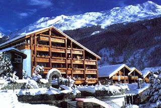 cheap hotels in Switzerland