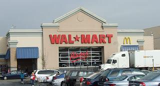 Wal-Mart #5