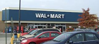 The 6th Wal-Mart