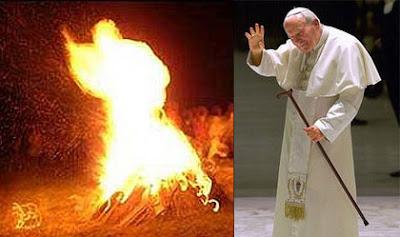 Flamer...