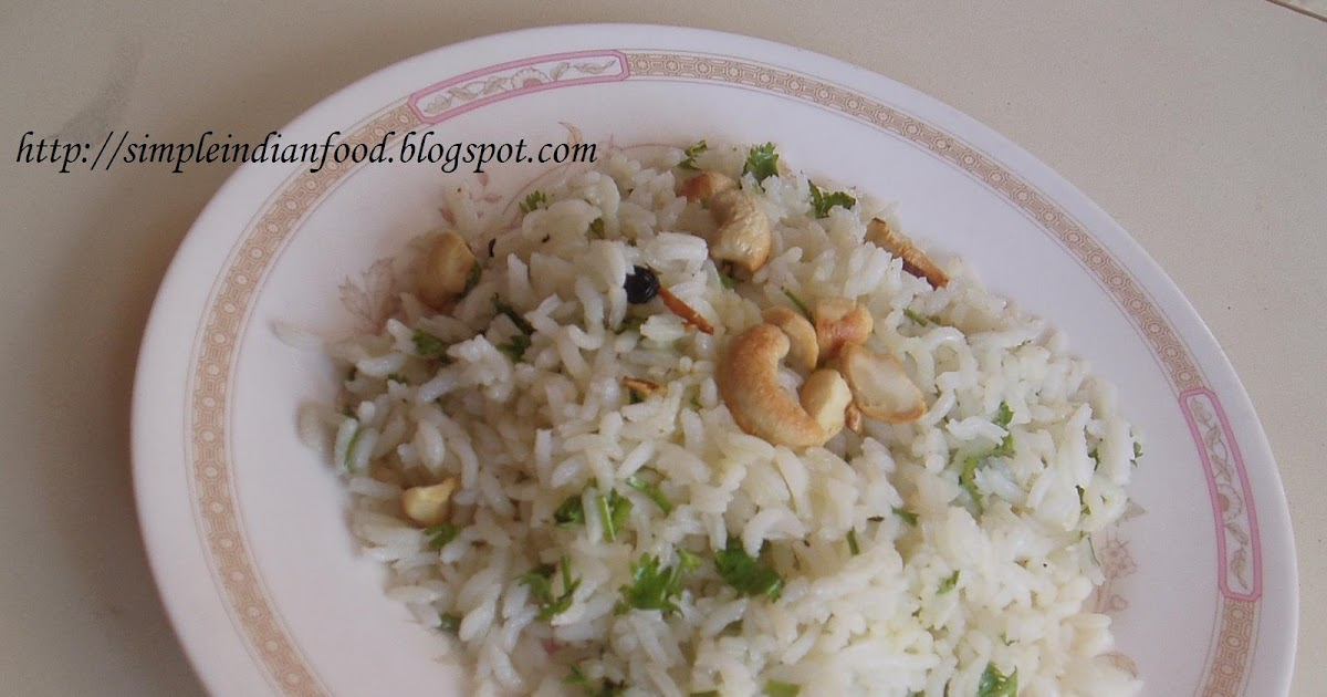 how to make rice in microwave in hindi