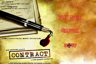 Contract 2008