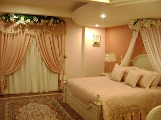 Room Bridal Decoration Wedding Decors Is New Trend Of Wedding
