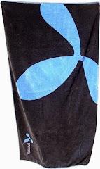 HOLIVAN reklamni peskir PROMONTE 2006