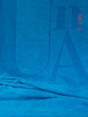 modni peskir za plazu UNGARO