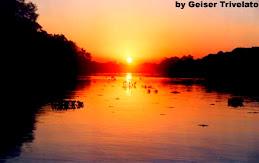 Pantanal Mato Grossense