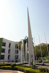 Cuiabá - Câmara Municipal