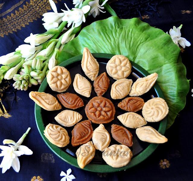 Bengali mishti. Source ~ 1.bp.blogspot.com