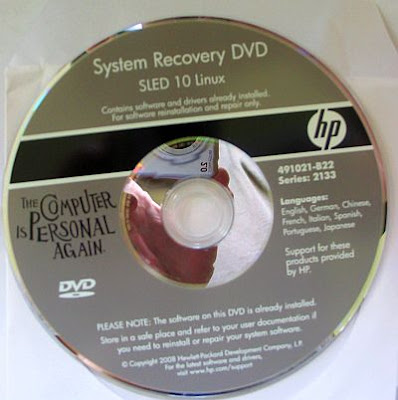 Stellar Phoenix Windows Data Recovery Review Rating