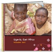 CHECK OUT MY AFRICA PHOTO ALBUMS!!!