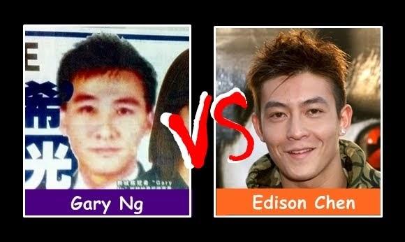 image Gary ng singapore scandal choa chu kang girl 2