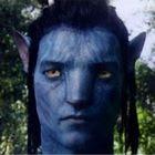 Como nasce um Avatar