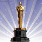 Indicados ao Oscar 2010