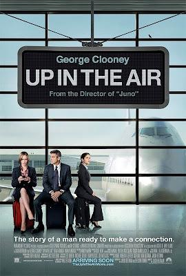 Up In The Air (Amor Sem Escalas)