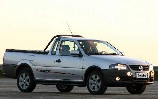 Carros fabricados há mais tempo no Brasil