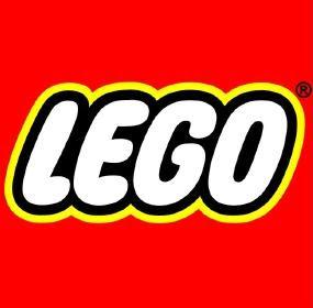 21 posters de filmes recriados em LEGO