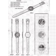 10 designs inesquecíveis