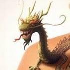 Tatuagens cheias de vida