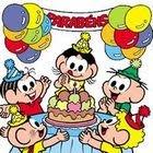 O paradoxo do aniversário