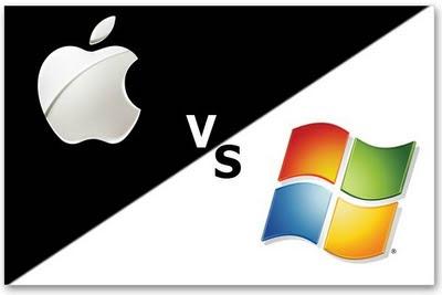 As 6 maiores rivalidades da indústria