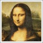 Se Da Vinci tivesse pintado a Monalisa nos dias de hoje...