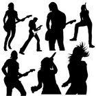 10 músicos mais azarados da história