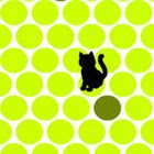 Jogo: Circle the Cat
