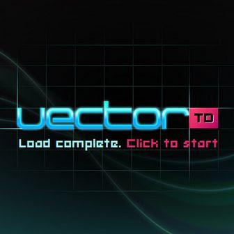 Jogo: Vector TD