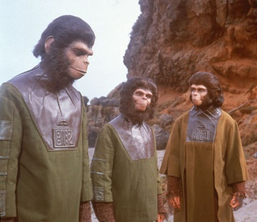 [planet-of-the-apes.jpg]