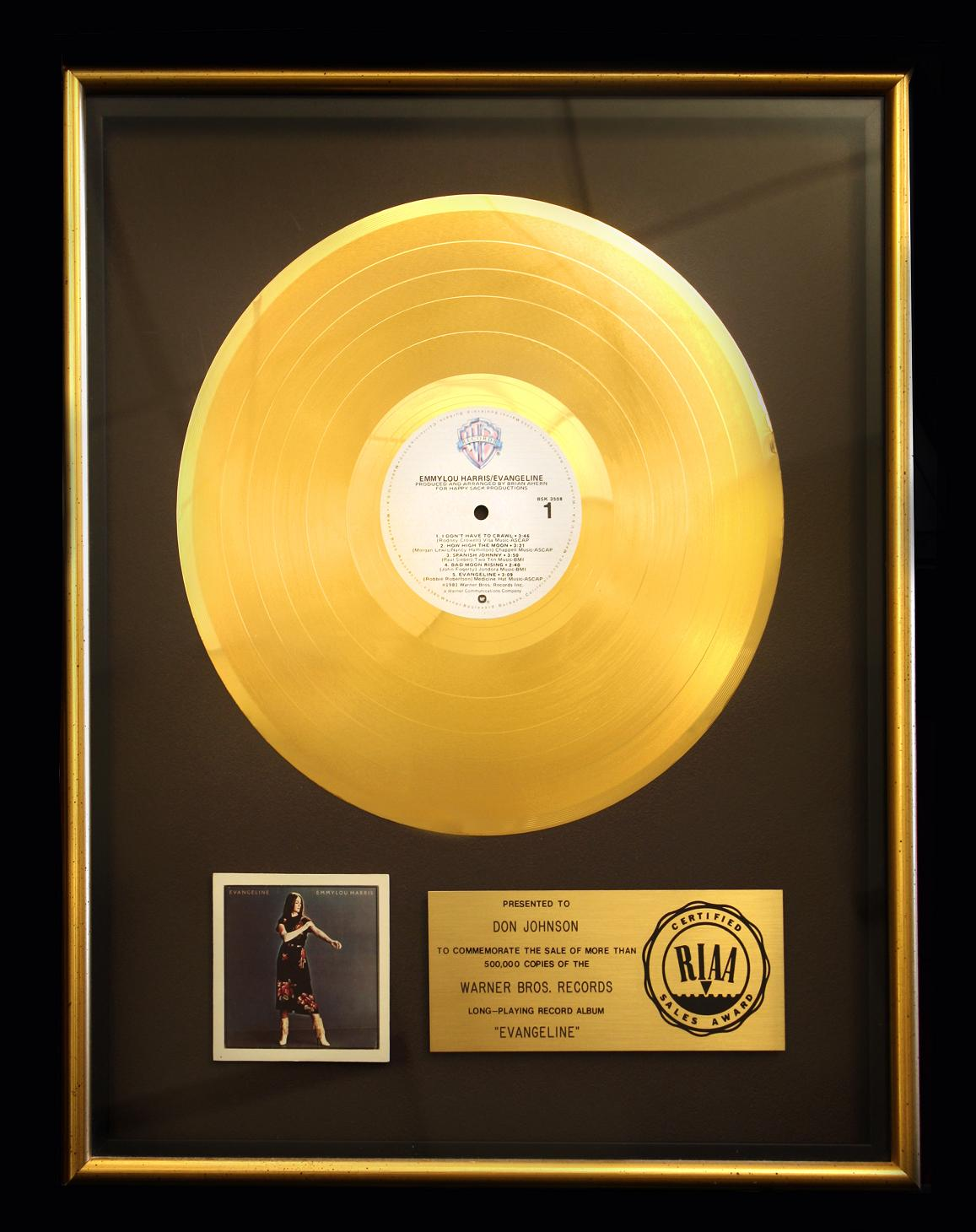 Melodic Thoughts: Tate Music Group...gold Record Producer