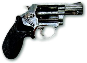 [pistola_morgan.jpg]