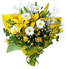 [ramo+de+flores.jpg]