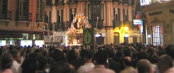 [procesion_2006.jpg]