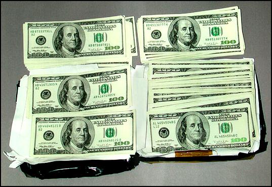 [paquete_dollar.jpg]