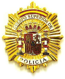 [placa_policia_1.jpg]