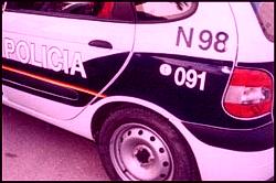 [coche-patrulla.jpg]