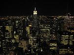 Corazón de NYC