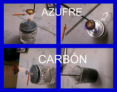 Tabla periodica resultado de imagen para propiedades quimicas de los no metales wikipedia urtaz Choice Image