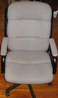 SI Chair