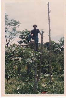 blogspot.com/2011/05/ngintip-orang-mandi-di-sendang-mba ...