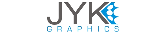 JYK Digital Graphics