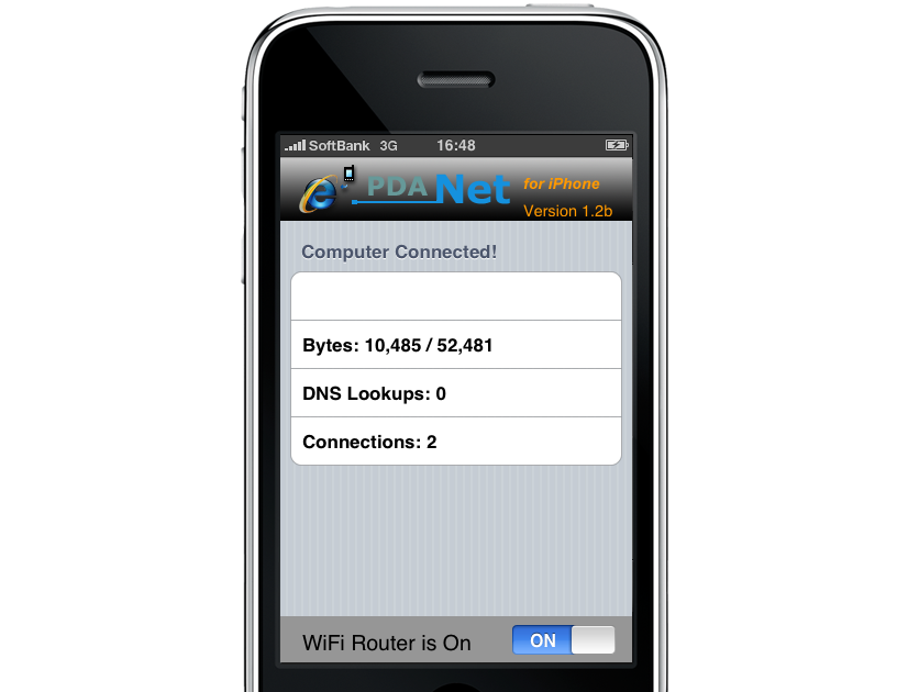Cydia pdanet iphone download