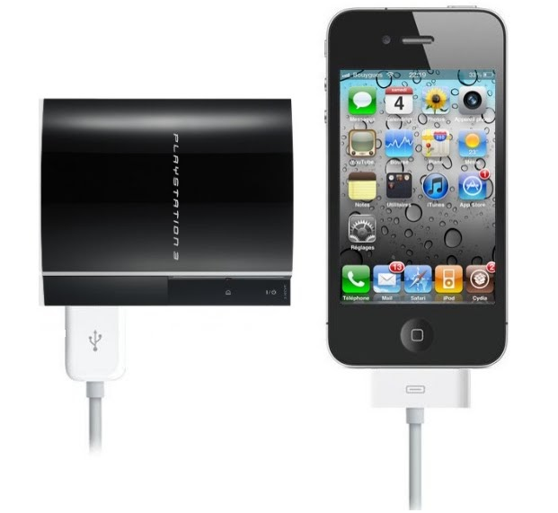 Upgrade an unlocked iPhone 2G to 3.0