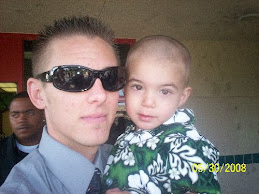 Shawn and Chaiz