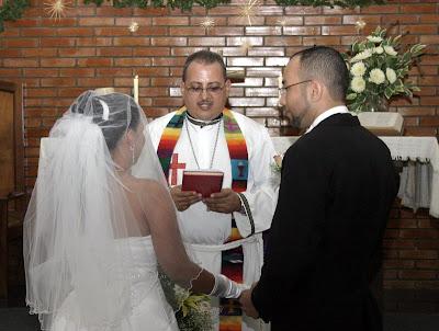 Union Matrimonio Catolico : Polémicas declaraciones de francisco sobre el matrimonio gay