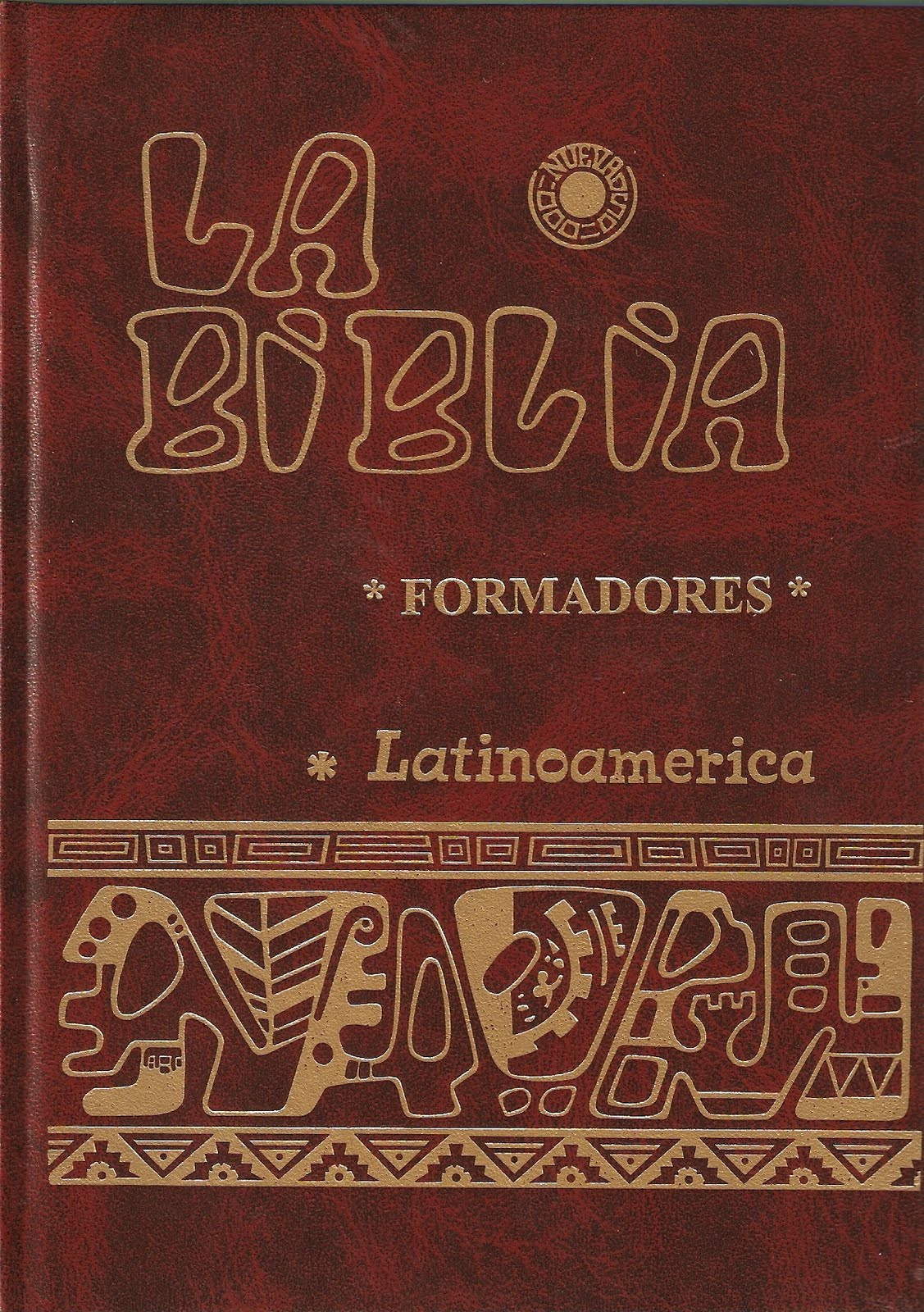 Libros Torrent Epub Biblia Catolica Latinoamericana Epub Il Secondo Messia Doc