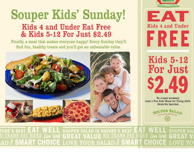 image regarding Captain D's Printable Coupons called Free of charge Cafe Printable Discount coupons, Immediate Meals Cafe