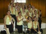 Campionat Sant Carles de la Ràpita
